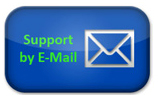 Support by e-mail