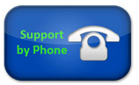 Support by phone